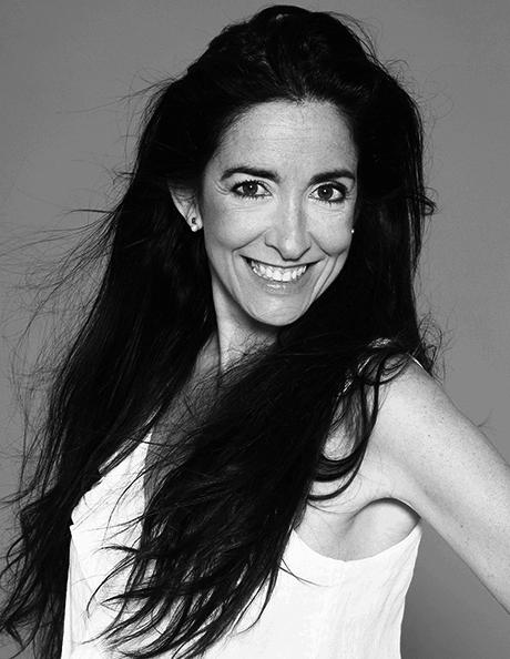 Maria José Cayuela Cayuela