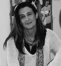 Gemma Garcia Gómez