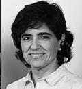 Júlia Gómez Vazquez