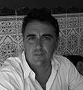 Xavier Gómez Abellana