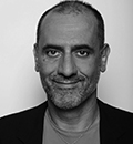 Jaume Gurt Davi
