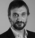 Albert Iglesias