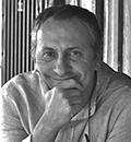 Josean Lavado Gil