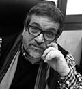 Josep Maria López Fumat