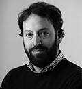 Guillem Perdrix Vidal