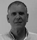 Jordi Prats Gallego