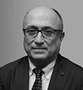 Francesc Roca Rosell