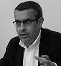 Joan Segarra Ferran