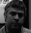 Jordi Silvente Muñoz