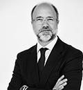 Jordi Urbea Castells
