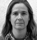 Ester Vidal Pujol-xicoy