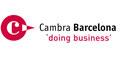 Cambra Barcelona