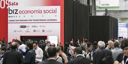 Espai Economia Social