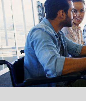 inditex talent centre
