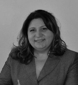 Tamara Babayan