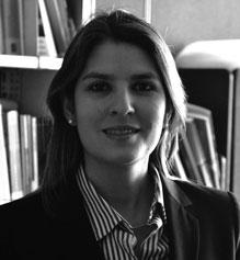 Silvia Calderón Díaz