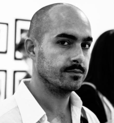 Federico Canu
