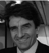 Raffaello Cervigni