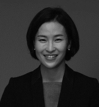 Jiwoo Choi