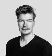 Björn Dransfeld