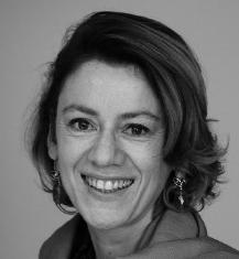 Myriam Durand