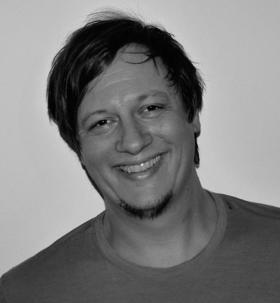 Christoph Jungfleisch
