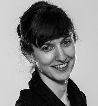 Noémie Klein