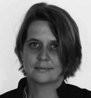 Bettina Koelle