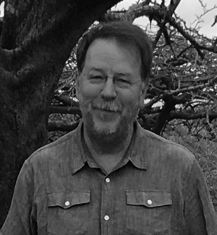Mike Korchinsky