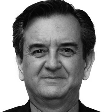 Rodolfo Lacy Tamayo