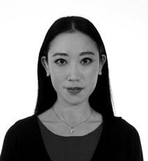 Min Li