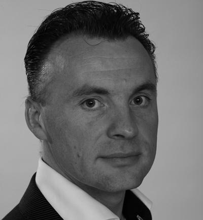 Giel Linthorst