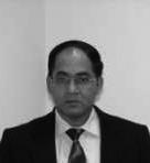 Manash Mitra