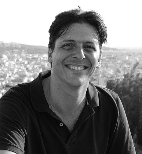 Stavros Papageorgiou