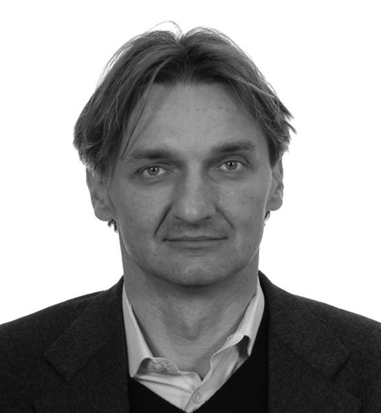 Vladimir Stenek
