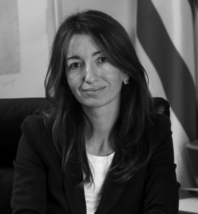 Marta Subirà i Roca