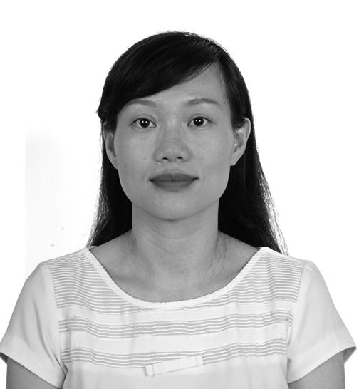 Vuong Thi Minh Hieu