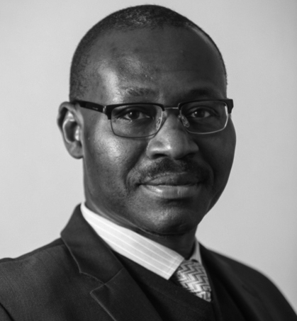 Massamba Thioye