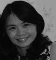 Anh Tuong Vu