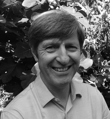 Paul Van Aalst