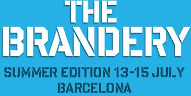 THE BRANDERY SUMMER - Fira de Barcelona