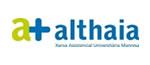 Alhaia