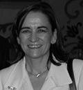 Maria José Alonso