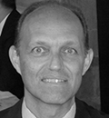 Rafael Beaus