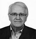 Robert Bullich