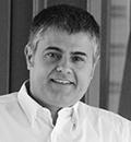 Xavier Farrés Torrecabota