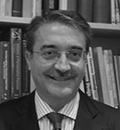 Enric Jo