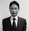 Koji Kawasaki