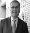 Juan Nuñez Garcia
