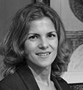 Sonia Ruiz Morán